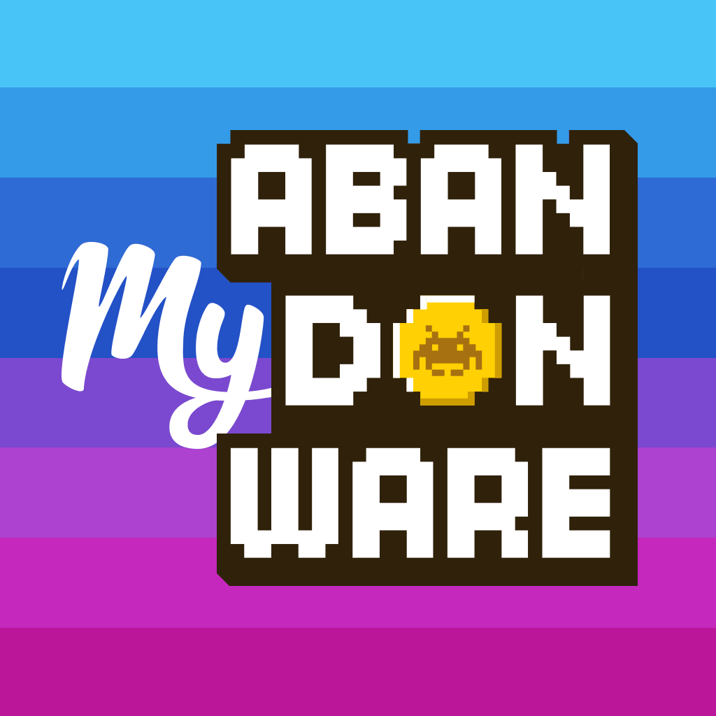 Frequently asked questions - My Abandonware