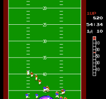 10-Yard Fight abandonware