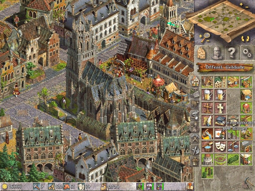 1503 ad the new world free full download