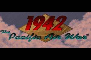 1942: The Pacific Air War 2