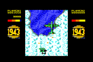 1943: The Battle of Midway abandonware