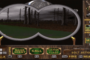 3D Hunting: Trophy Game abandonware