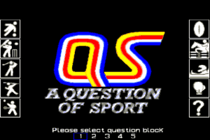 A Question of Sport abandonware