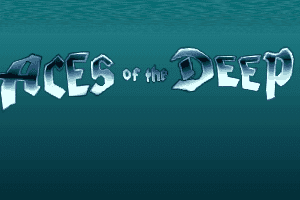 Aces of the Deep 4