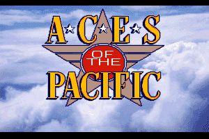 Aces of the Pacific 4