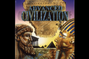 Advanced Civilization 2