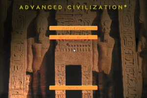 Advanced Civilization 3