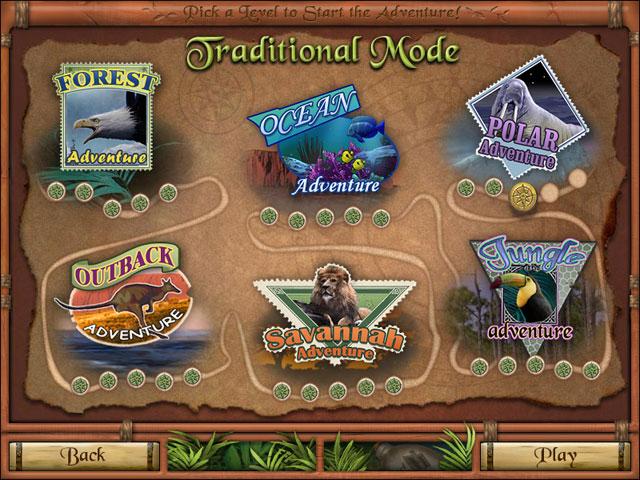 adventure inlay safari edition free download full version