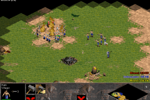 Age of Empires 15
