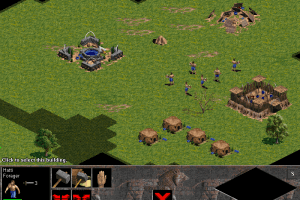 Age of Empires 16