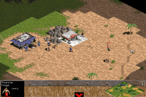 Age of Empires 19
