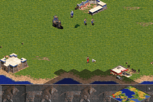 Age of Empires 20