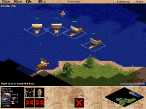 Age of Empires 8