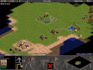Age of Empires 9