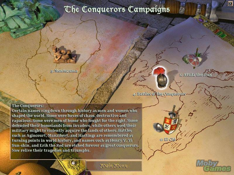 age of empires 3 manual pdf free