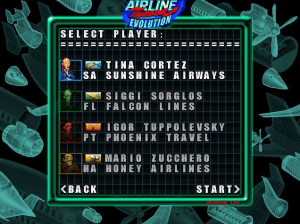 Airline Tycoon Evolution 2