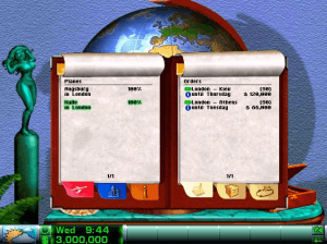 Airline Tycoon Evolution abandonware