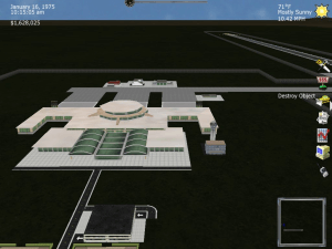 Airport Tycoon 2 2