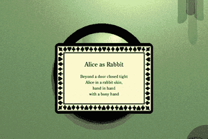 Alice: An Interactive Museum 14