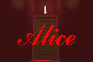 Alice: An Interactive Museum 1