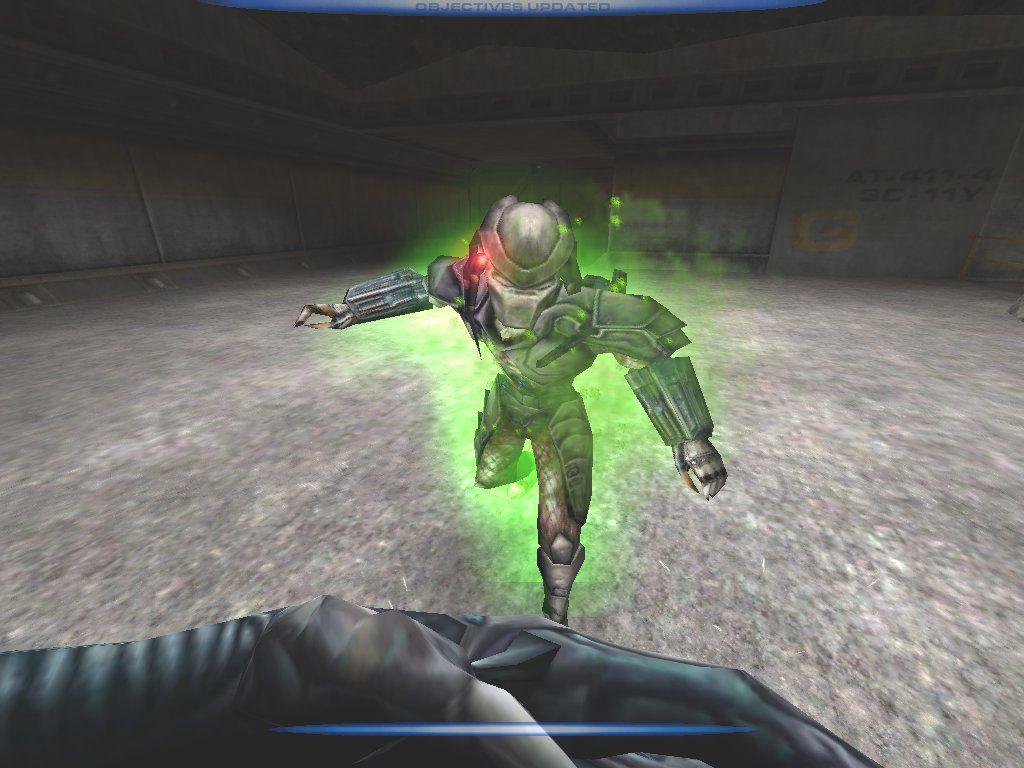 Alien vs predator 2 free download game sands casino allentown pa