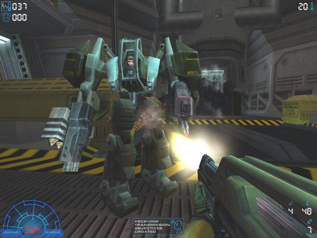 Covers. Box. Sk::: alien vs. Predator / alien vs. Predator 2 high.