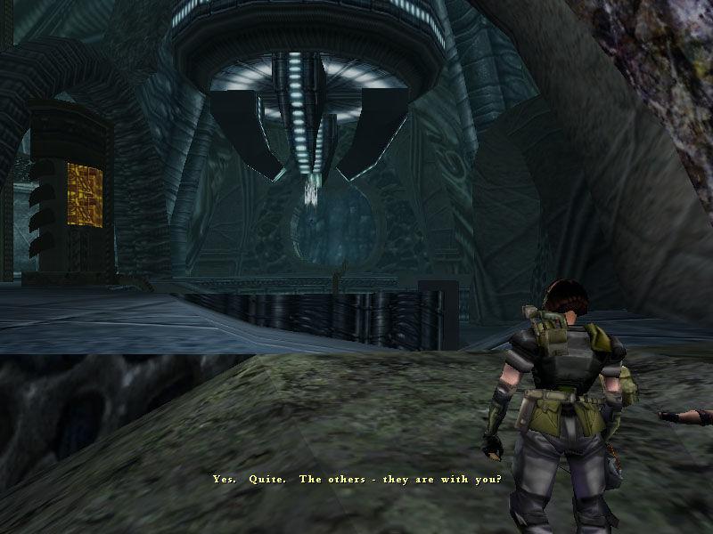 predator 2 download