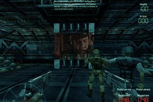 Abandonware FPS games - My Abandonware
