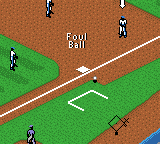 All-Star Baseball 2001 11