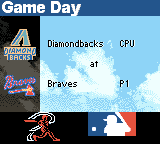 All-Star Baseball 2001 3