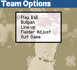 All-Star Baseball 2001 4