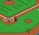 All-Star Baseball 2001 6