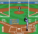 All-Star Baseball 2001 8