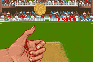 Allan Border's Cricket 2