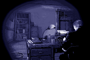 Alone in the Dark 3 abandonware