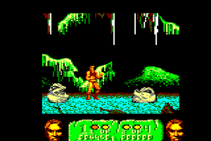 Altered Beast 12