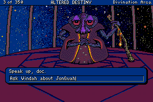 Altered Destiny 11