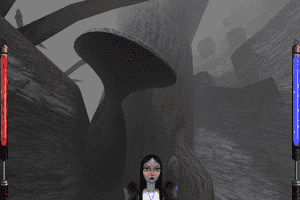 American McGee's Alice abandonware