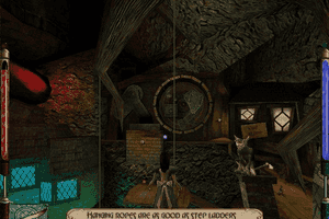 American McGee's Alice 15