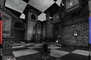 American McGee's Alice 4