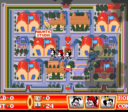 Animaniacs 14