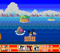 Animaniacs 15