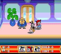 Animaniacs 6