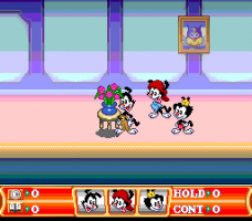 Animaniacs 7
