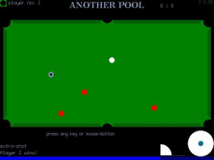 Another Pool 3