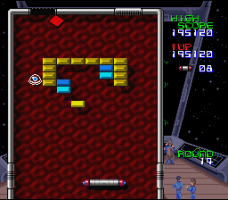 Arkanoid: Doh It Again abandonware