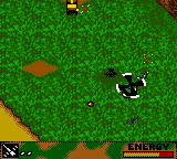 Army Men: Air Combat abandonware