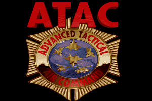 ATAC: The Secret War Against Drugs 0