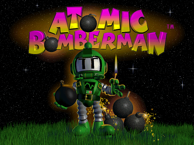 Бомбермен 1987 скачать на компьютер