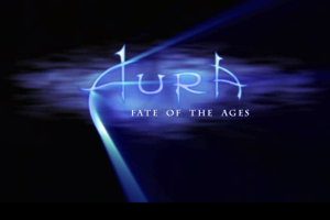 Aura: Fate of the Ages 2